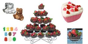 Cake Decorating Classes Memphis Tn : Mary Carter Decorating Center :: Cake Decorating Supply Shop