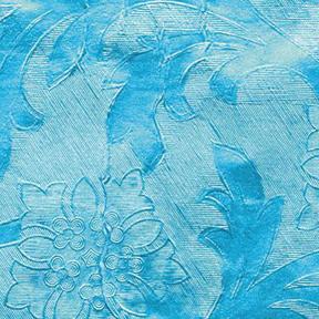 Light Blue - 30 foot roll