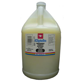 MAGIC LINE FLAVORING - CREME BOUQUET - 1 GALLON