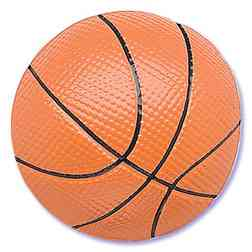 Basketball Poptop
