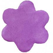 Blossom Dust - Amethyst
