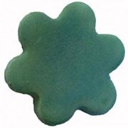 Blossom Dust - Jade