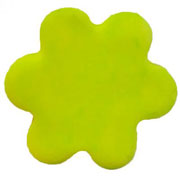 Blossom Dust - Key Lime
