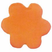 Blossom Dust - Marigold