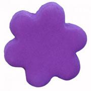 Blossom Dust - Purple