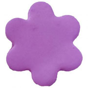 Blossom Dust - Violet