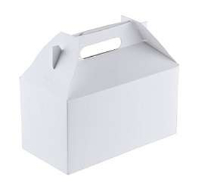 Lunch Box - qty 6