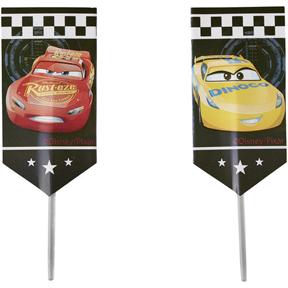 Wilton® Cars Fun Pix®