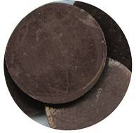 CLASEN QUALITY COATING - DARK - 25LBS