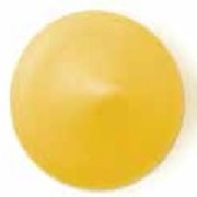 CLASEN QUALITY COATING - YELLOW - 25LBS