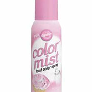 Wilton Color Mist Coloring Spray - Pink