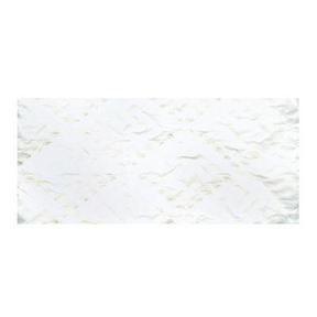 Candy Pad - Extra Large - qty 1