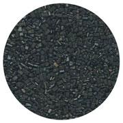 SUGAR CRYSTALS - 16 OZ - BLACK