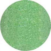 SUGAR CRYSTALS - 4 OZ - LIME GREEN
