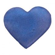 Designer Luster Dust - Cornflower Blue