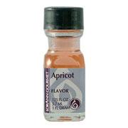 Lorann Oil - 1 Dram - Apricot