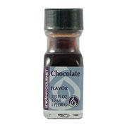 Lorann Oil - 1 Dram - Chocolate