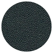 NONPAREILS 16 OZ - BLACK