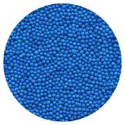 NONPAREILS 16 OZ - BLUE