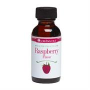 Lorann Oil - 1 Ounce - Raspberry