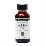 Lorann Oil - 1 Ounce - Root Beer