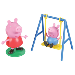 Peppa Pig Kit