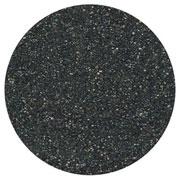 Sanding Sugar - 4oz - Black