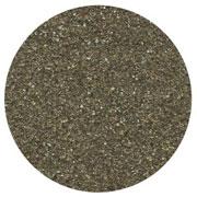 Sanding Sugar - 4oz - Brown