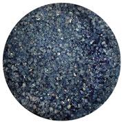 Sanding Sugar - 4oz - Dusk Blue