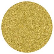 Sanding Sugar - 4oz - Gold