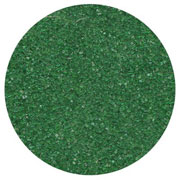Sanding Sugar - 4oz - Green