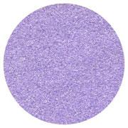 Sanding Sugar - 4oz - Lilac