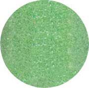 Sanding Sugar - 4oz - Lime Green