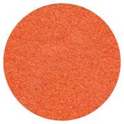 Sanding Sugar - 16oz - Orange