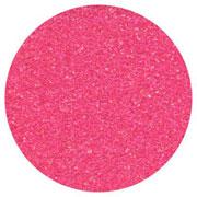 Sanding Sugar - 16oz - Pink