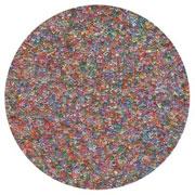 Sanding Sugar - 4oz - Rainbow