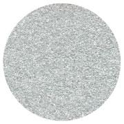 Sanding Sugar - 16oz - Silver