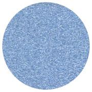 Sanding Sugar - 16oz - Soft Blue