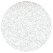 Sanding Sugar - 4oz - White
