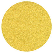 Sanding Sugar - 16oz - Yellow
