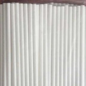 Sucker Sticks - Medium Large - qty 1000