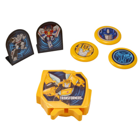 Transformers Kit