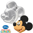 Wilton® Disney Mickey Mouse Clubhouse Pan