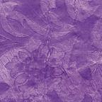 Purple - 1 foot