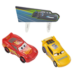 Cars Kit