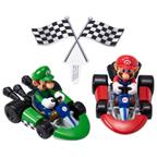 Mario Bros Kit