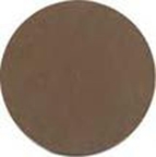Masonite - Round Board - 16""