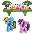 My Little Pony Kit