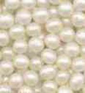 Redi-Made Pearls