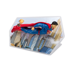 Superman Kit